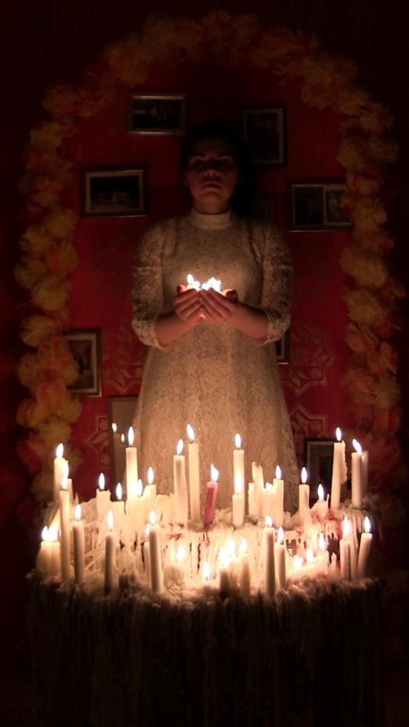 altares 1