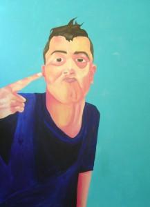 paintings 04