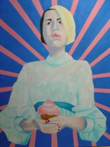 paintings 05